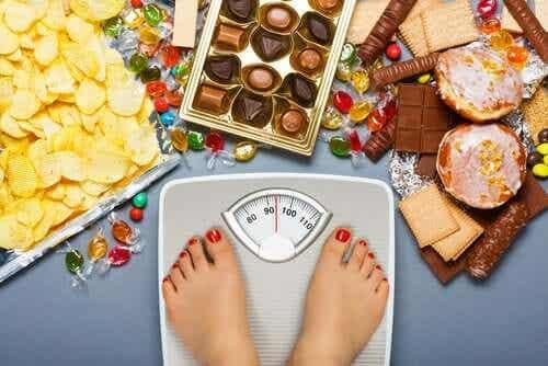 Kto jest winny Twojej otyłości? Poznaj wreszcie odpowiedź!