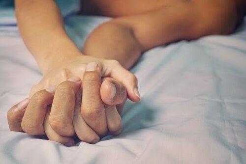 Seksuologia: dwa obszary, którymi się zajmuje