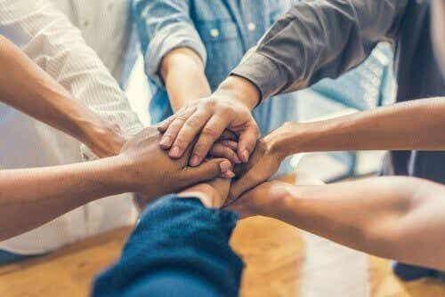 Przedsiębiorczość społeczna - dowiedz się wszystkiego na ten temat!