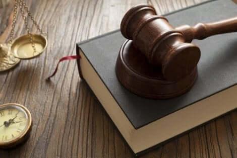 Sąd - zwolnienie za kaucją