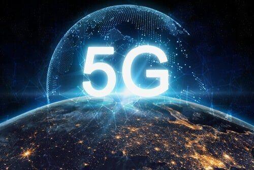Sieci 5G: wszystko, co powinniśmy o nich wiedzieć