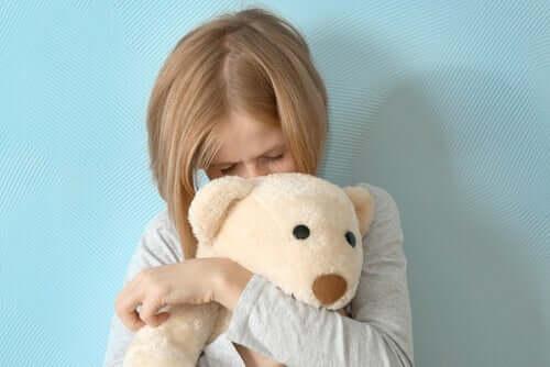 Depresja u dziecka: skuteczne sposoby leczenia