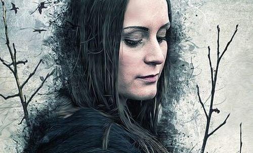 Etap złości w czasie żałoby - czym się charakteryzuje?