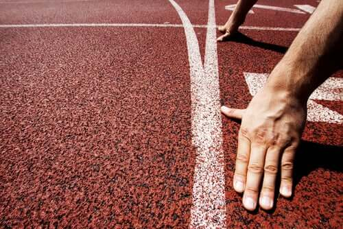 Psycholog sportowy: jego rola i funkcje
