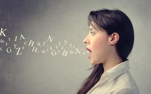 Zespół obcego akcentu: przyczyny i leczenie