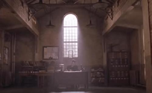 """""""Zielona mila"""": film jedyny w swoim rodzaju"""
