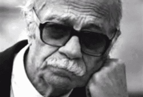 Ernesto Sabato - nie tylko ponadczasowy pisarz