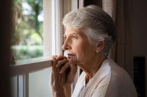 Wykrycie demencji nie zawsze jest proste