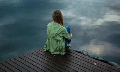 Nawrót depresji: czynniki ryzyka i zapobieganie