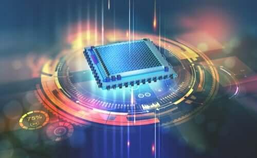 Obliczenia kwantowe czyli witamy w przyszłości