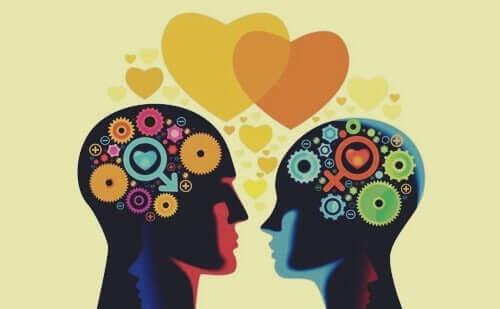 Sapioseksualność: dowiedz się o niej więcej