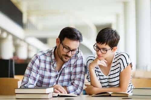 Powrót do nauki w dorosłym wieku - 7 kluczy do sukcesu