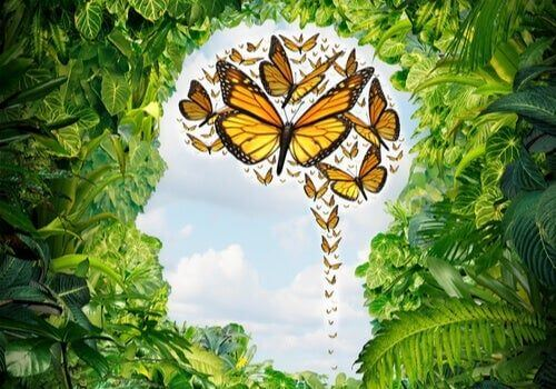 Prawdy psychologiczne - 5 zmieniających Twoje spojrzenie na życie