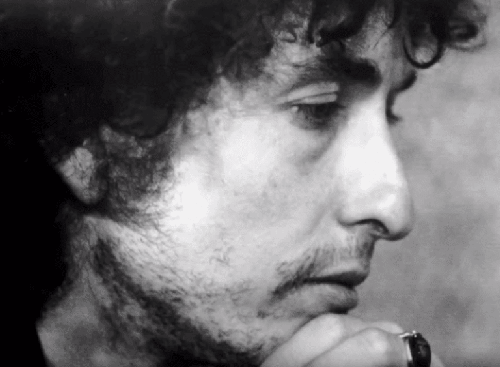 Bob Dylan - biografia legendarnego artysty