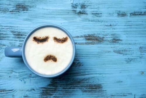 Blue Monday: czy to najsmutniejszy dzień w roku?
