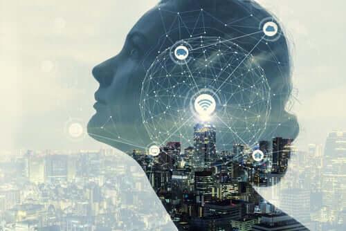 Pojęcie sztucznej inteligencji