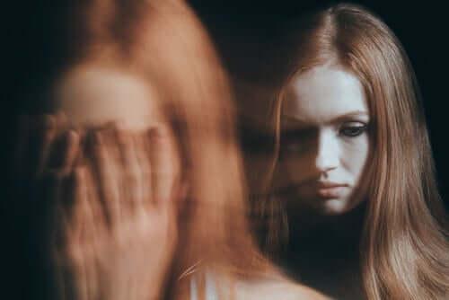 Halucynacje: cechy charakterystyczne i rodzaje
