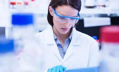 Kobiety i dziewczęta w nauce - nadzieja przyszłej równości