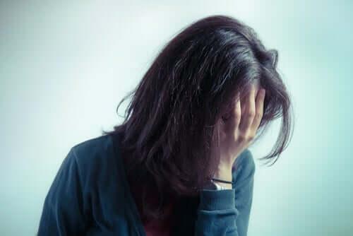 Przesadne diagnozowanie w dziedzinie zdrowia psychicznego