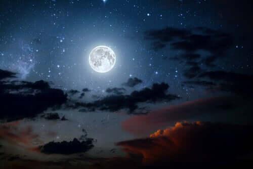 Badania Donalda Redelmeiera i wpływ Księżyca