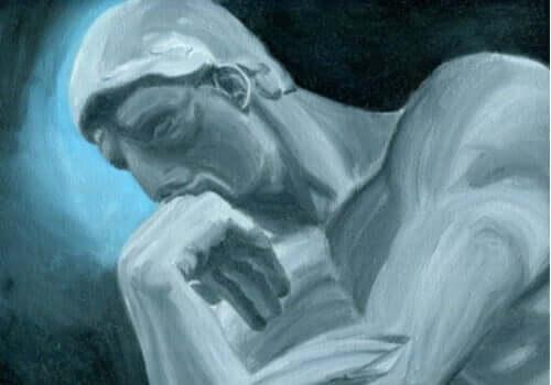 Filozofia chorób psychicznych - czym się zajmuje?