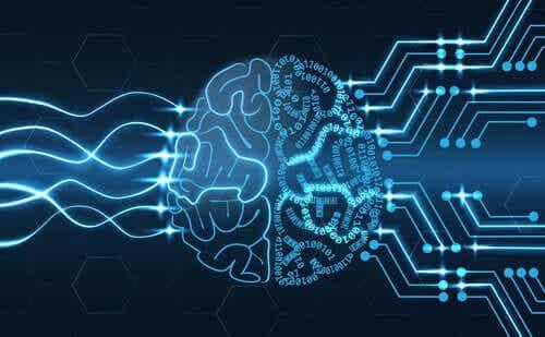 Sztuczna inteligencja i psychologia, jaki jest związek między nimi?