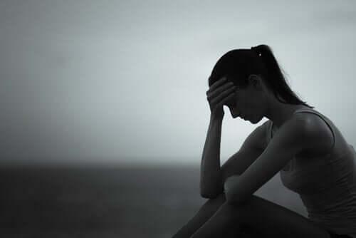 Przediagnozowanie zdrowia psychicznego - do czego prowadzi?