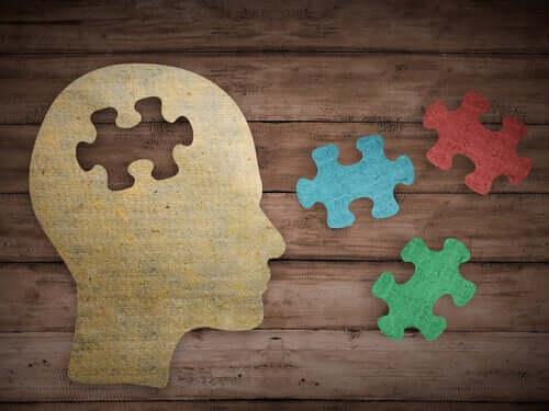 Terapie poznawcze i ich klasyfikacja