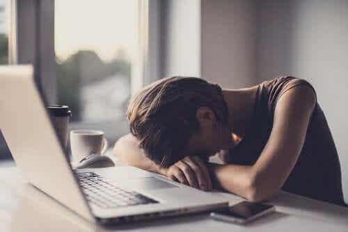 Jak stawiać czoła stresującym sytuacjom?