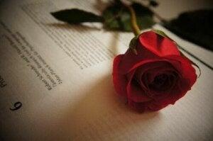 Tirso de Molina – pięć cytatów traktujących o miłości