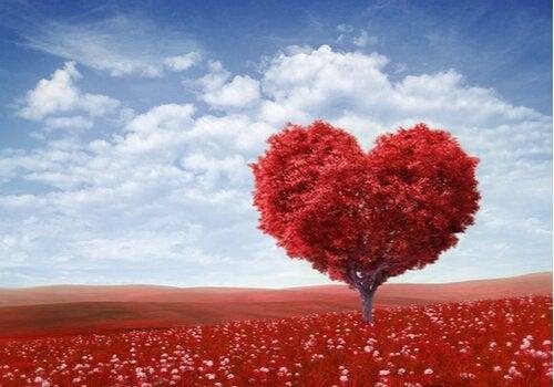 Święty Walenty - biografia patrona zakochanych