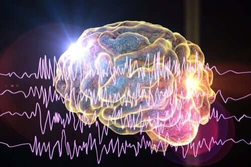 Zaburzenia pracy mózgu