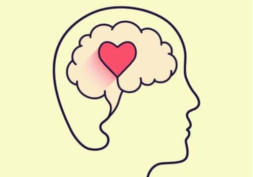 Inteligencja emocjonalna podczas odosobnienia: jak może ci pomóc