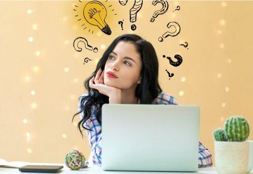 Prawdziwe zawodowe powołanie - 5 kluczy, aby je odkryć
