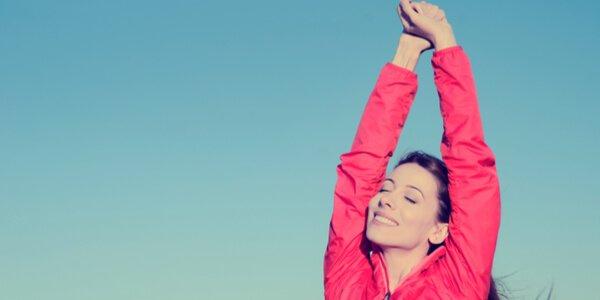 Subiektywna Skala Szczęścia: z czego się składa?