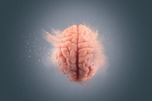 Kokaina i jej wpływ na ludzki mózg