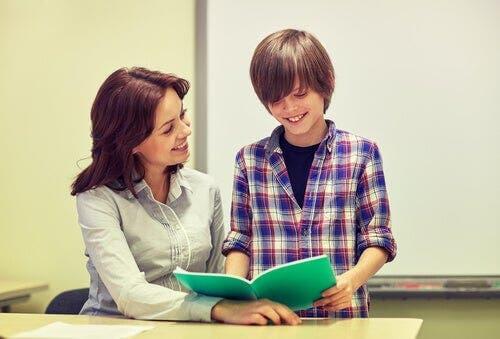Spiralny program nauczania: poznaj jego założenia