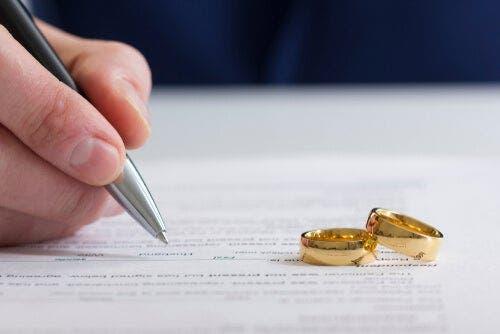 Małżeński ustrój majątkowy: najważniejsze odmiany