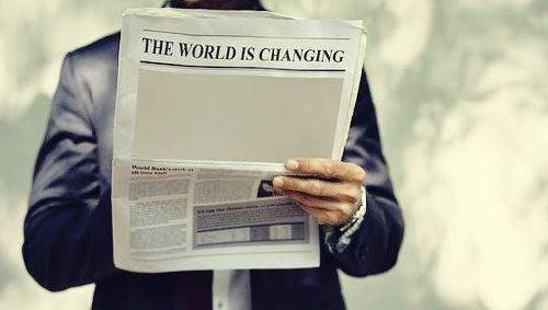 Przywództwo podczas kryzysu koronawirusa: 7 kluczowych kwestii