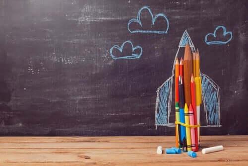 Możemy zmienić system nauczania: jak to osiągnąć?