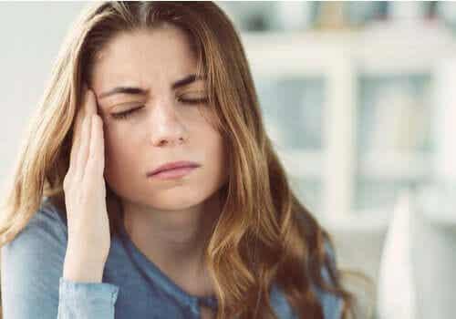 Aury epileptyczne - kiedy powstają i czym są?