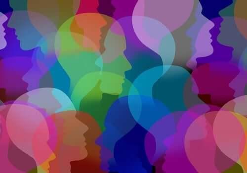 Psychologia systemowa: o co w niej chodzi?