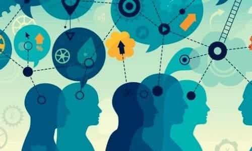 Wspólne myślenie i think tanki