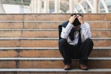 Bycie bezrobotnym: wpływ na zdrowie fizyczne i psychiczne