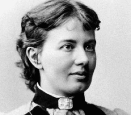 Sofja Kowalewska: biografia odważnej matematyczki