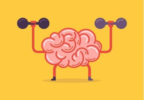Neurobiotyka: świetna gimnastyka mózgu