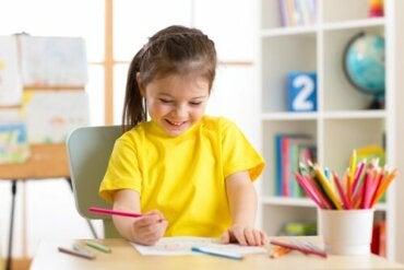 Hobby - jakie korzyści przynoszą dzieciom?