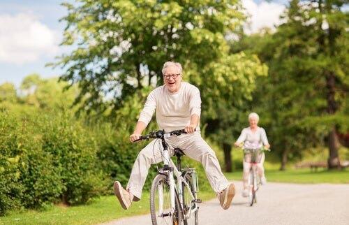 Zatrzymać starzenie się: marzenie czy realna możliwość?