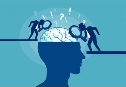 Synchronizacja neuronalna: orkiestra w mózgu