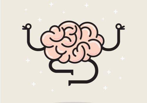Dlaczego mózg nie odczuwa bólu?